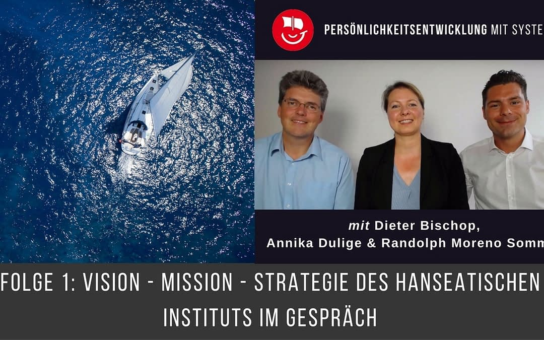 folge-1-vision-mission-strategie-1
